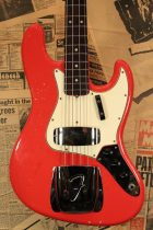 1965-JB-FRD2
