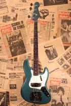 1965-JB-LPB