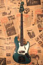 1965-JB-LPB2