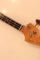1965-JB-SB6