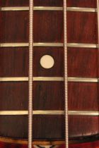 1965-JB-SB7
