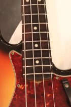1965-JB-SB8