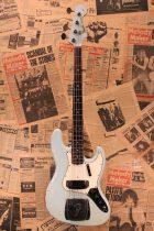 1965-JB-SOB3