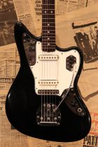 1965-JG-BLK2