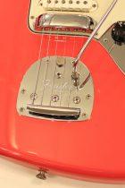 1965-JG-FER