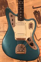 1965-JG-LPB-GD2