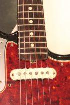 1965-JG-SB2