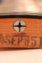 1965-JM-BGM