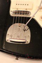 1965-JM-BLK