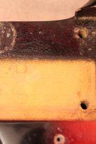 1965-JM-SB3