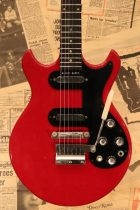 1965-MM-C-Red-TG0015