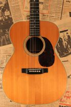1965-Martin-OOO28-NAT