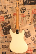 1965-Mosrite-Ventures-MkII-WH
