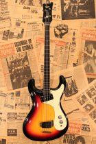 1965-Mosrite-VenturesBass-SB