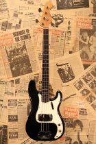 1965-PB-BLK