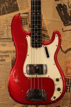1965-PB-CAR-TF0007