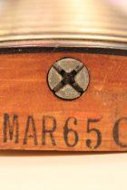 1965-PB-CAR2