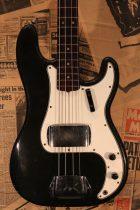 1965-PB-CF