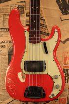 1965-PB-FRD