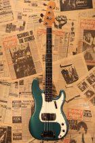 1965-PB-LPB-TF0013