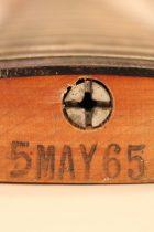 1965-PB-LPB2