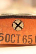 1965-PB-LPB