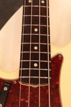 1965-PB-OWH-LF2