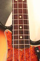 1965-PB-SB3