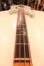 1965-PB-SOB2