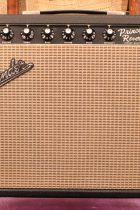 1965-Princeton-Reverb-BLK