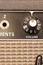 1965-Princeton-Reverb-BLK2