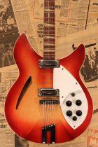 1965-Rickenbacker-360-12-FG