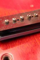 1965-SG-Jr-CH-TG0002