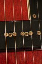 1965-SG-SPL-CH