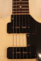 1965-SG-SPL-WHT-TG0040
