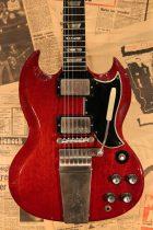1965-SG-STD-CH10