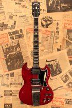 1965-SG-STD-CH11