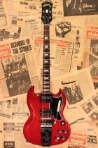 1965-SG-STD-CH4