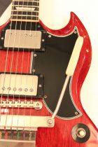 1965-SG-STD-CH8