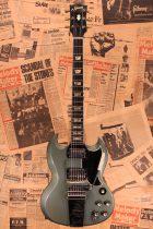 1965-SG-STD-PB