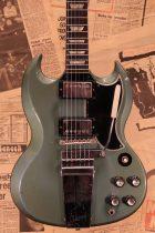 1965-SG-STD-PB2