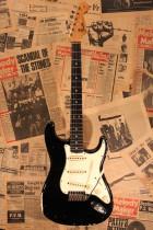 1965-ST-BLK2
