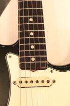 1965-ST-BLK3
