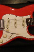 1965-ST-FRD