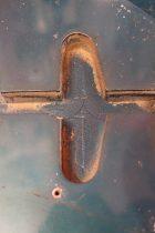 1965-ST-LPB-TF0042