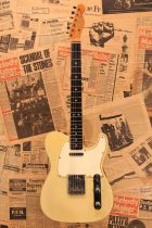 1965-TL-BLD2