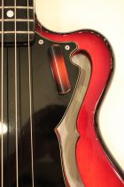 1966-Ampeg-AEB1-SB2