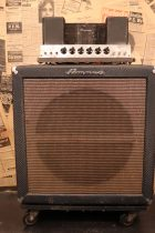 1966-Ampeg-B18N-Portaflex2-TA0001