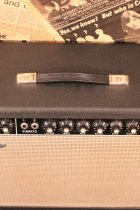 1966-Deluxe-Reverb5