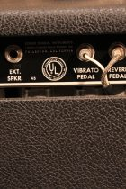1966-Deluxe-Reverb5